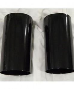 forkcans-black