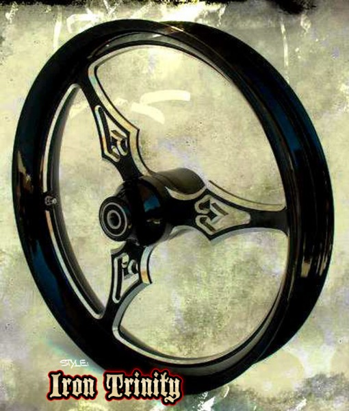 smt machine wheel