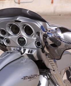 odinmirrors-chrome-bike