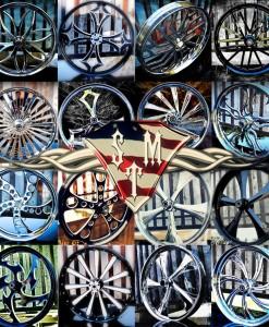_smt-wheels