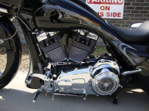 Harley Davidson Covers >> MRI ELECTRIC CENTERSTAND – Mean Machine Cycle Parts