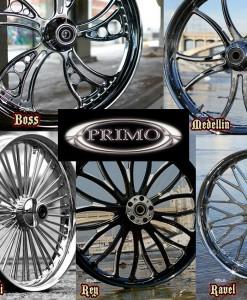 _primo-wheels
