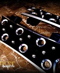 smt-silencer-boards-black
